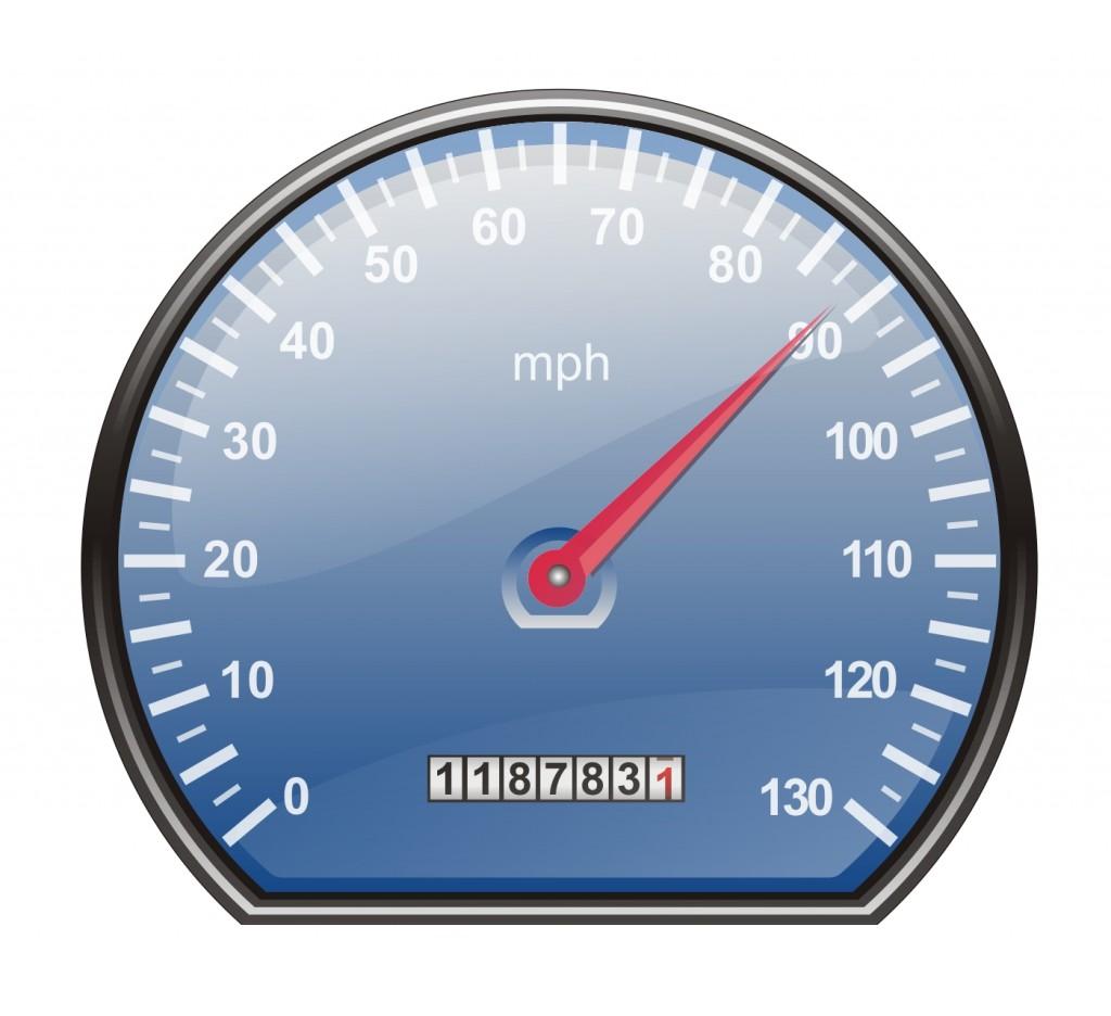 Google Page Speed Online ile Web Sitesi Hız Testi