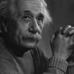 Albert-Einstein-1000x625