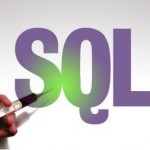 SQL – Stored Pocedure kullanımı