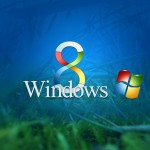 Unofficial-Windows-8-Wallpaper