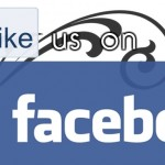 facebook_marquee_rotate