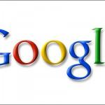 google-nasil-calisir