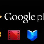 os-google-play-google-play-combines-android-ma-001
