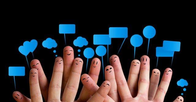 Microsoft sosyal paylaşım sitesi