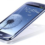 Samsung-Galaxy-siii_azul
