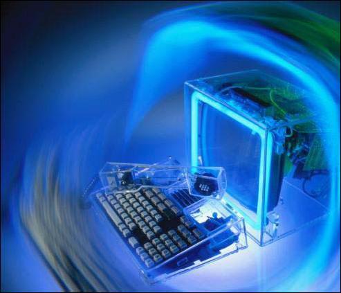 Bilgisayar Mühendisleri Odası (BMO) Kurulması Onaylandı