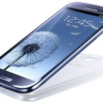 iPhone 5'e Rakip – Samsung Galaxy S4