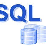 sql-top-100-percent-view